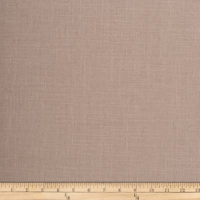 Artistry Glasglow Linen Pewter