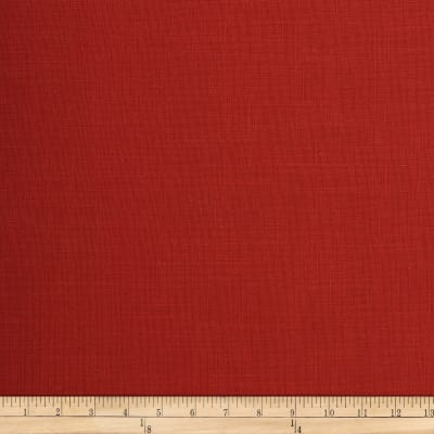 Artistry Glasglow Linen Pomegranite
