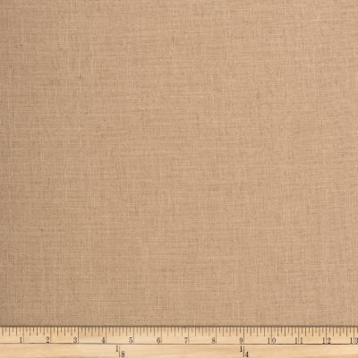 Artistry Glasglow Linen Flax