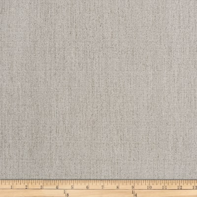 Artistry Motherwell Chenille Pearl