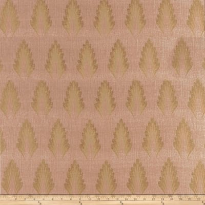Starlight Nina Jacquard Wheat