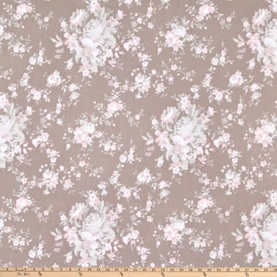 Penny Rose Rose Garden Main Taupe