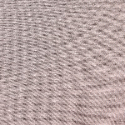 Rayon Jersey Knit Solid Antique Rose
