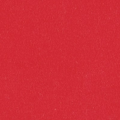 Maywood Studio Warm & Fuzzy Flannel Solids Too! Soft Red