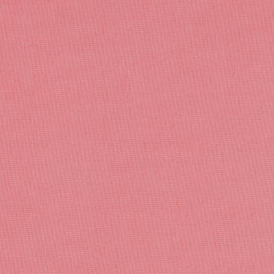 Maywood Studio Simply Solids Blushin' Pink