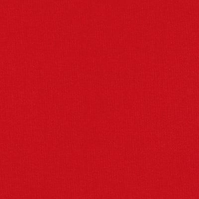 Maywood Studio Simply Solids Cherry Red