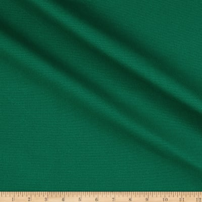 15 Oz. Water Repellent Canvas Hunter Green
