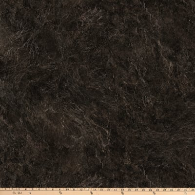 The Great Outdoors Flannel Ebony