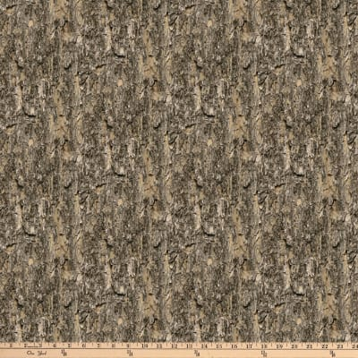 The Great Outdoors Flannel Neutral