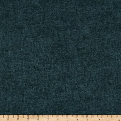 Stof Fabrics Denmark Melange Basic Structure Blender Darker Grey Green