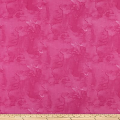 Fabric Editions Fluid Textured Pink 4