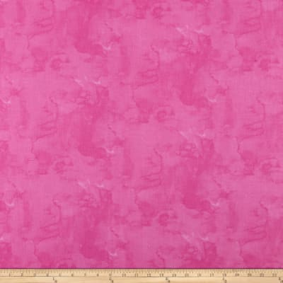 Fabric Editions Fluid Textured Pink 5