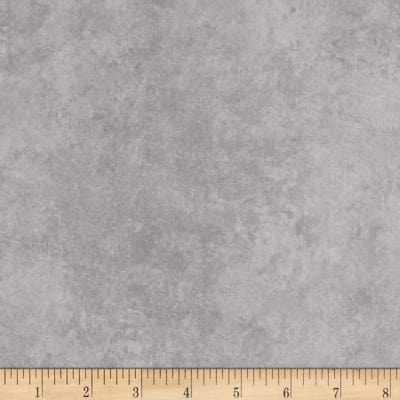 Maywood Studio Shadow Play Ice Grey