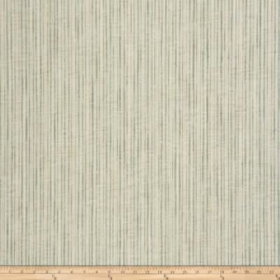 Fabricut Apricate Stripe Faux Silk Brook