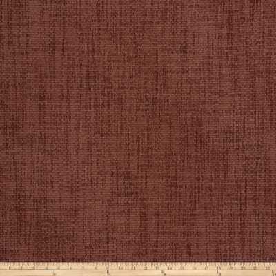 Fabricut Horridge Sienna