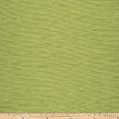 Trend 03703 Lime