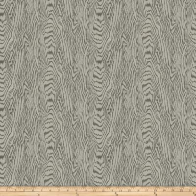 Trend 04418 Jacquard Chrome