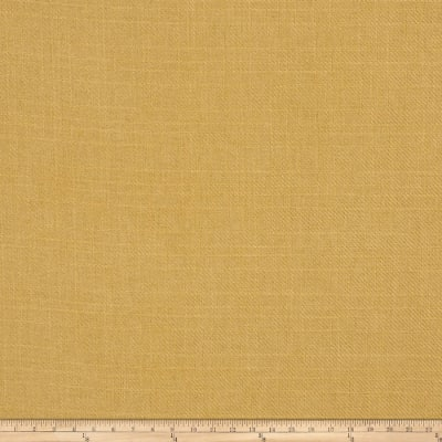 Trend 04466 Faux Wool Gold