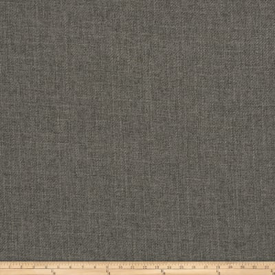 Trend 04466 Faux Wool Quarry