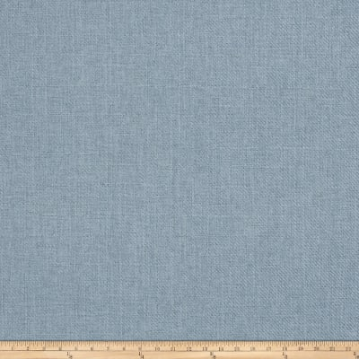 Trend 04466 Faux Wool Blue