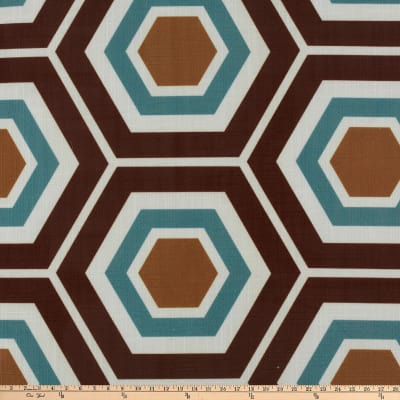 Morgan Fabrics Beeswax Earth