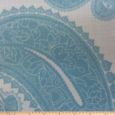 Morgan Fabrics Lyria Misty