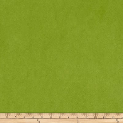 Morgan Fabrics Velvet Bella Flash