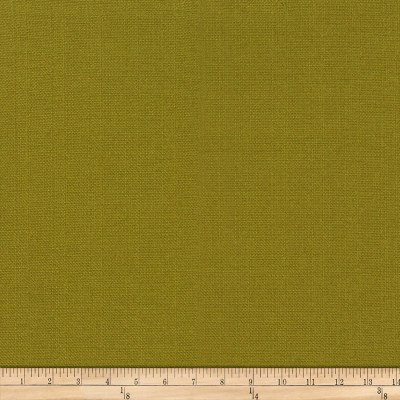 Morgan Fabrics Klein Wheatgrass