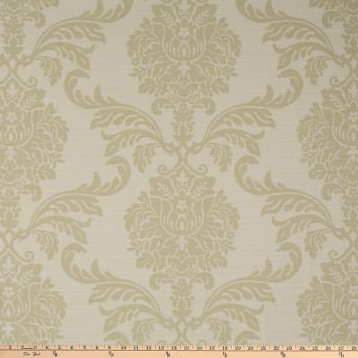 Morgan Fabrics Calhoun Antique Biege
