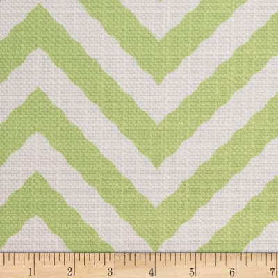 Morgan Fabrics Wisp Lime