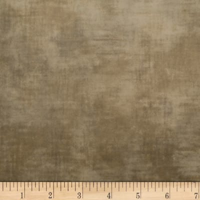 Morgan Fabrics Velvet Misty Bisque
