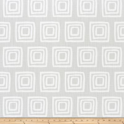 Premier Prints Hero Canvas French Grey