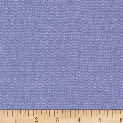 Peppered Cottons Blue Bell