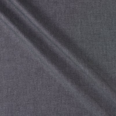 Peppered Cottons Tweed