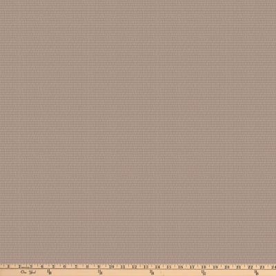 Northcott  Woodland Pitter Patter Tiny Twigs Mid Taupe