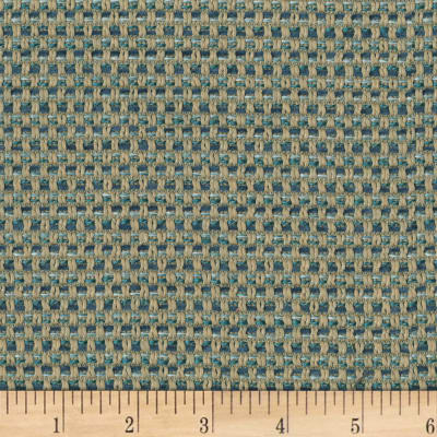 AbbeyShea Endurepel Shaffer Woven 7003 Blue Wash
