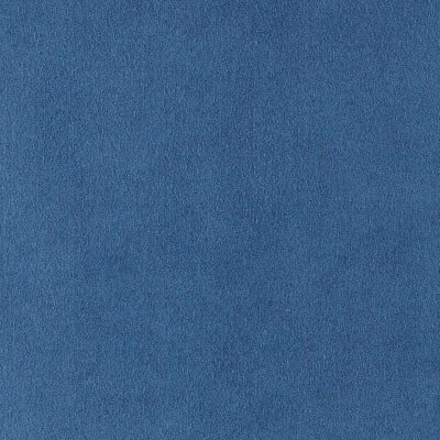 Ultrasuede® HP Solid Brittany
