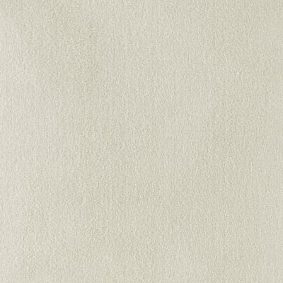 Ultrasuede® HP Solid Cement