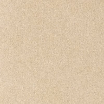 Ultrasuede® HP Solid Chamois