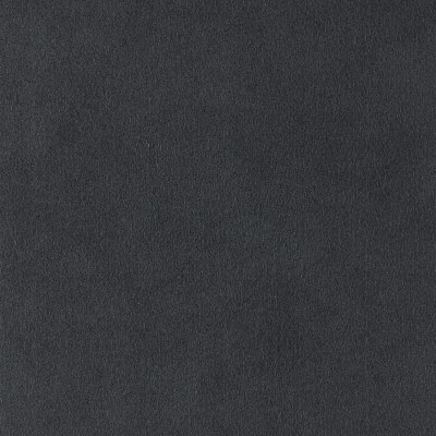 Ultrasuede® HP Solid Charcoal