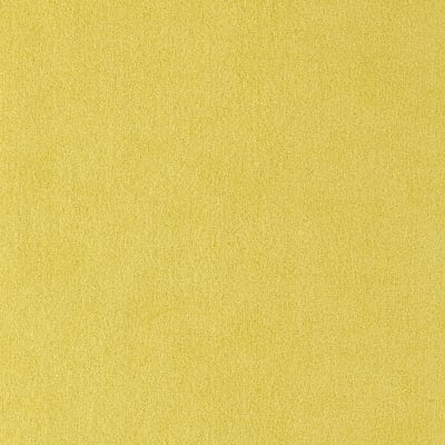 Ultrasuede® HP Solid Citron