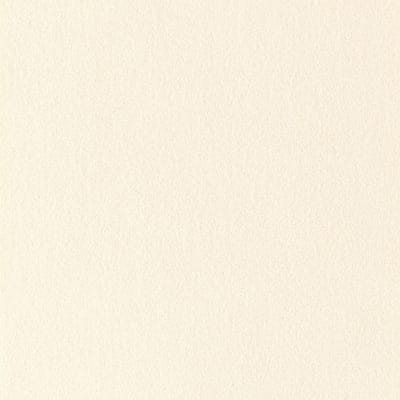 Ultrasuede® LT Country Cream