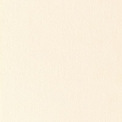 Ultrasuede® ST Country Cream