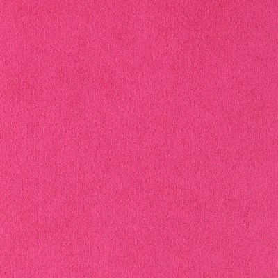 Ultrasuede® HP Solid Hot Pink