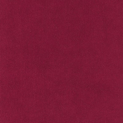 Ultrasuede® HP Solid Mulberry