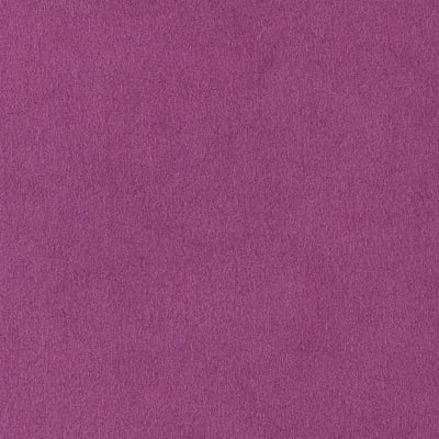 Ultrasuede® HP Solid Orchid