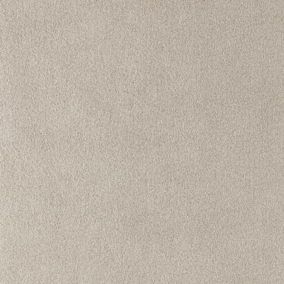 Ultrasuede® HP Solid Putty