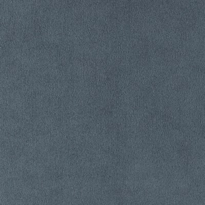 Ultrasuede® HP Solid Slate Blue