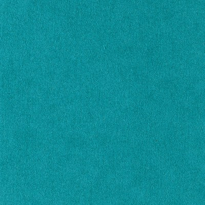 Ultrasuede® HP Solid South Beach