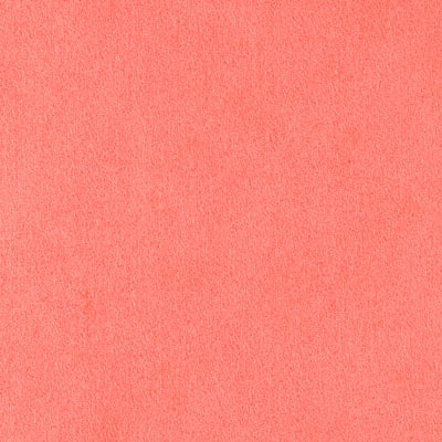 Ultrasuede® HP Solid Sunset